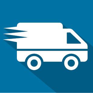 Transport TMS - Software de Gestión de Transporte de Globaltech